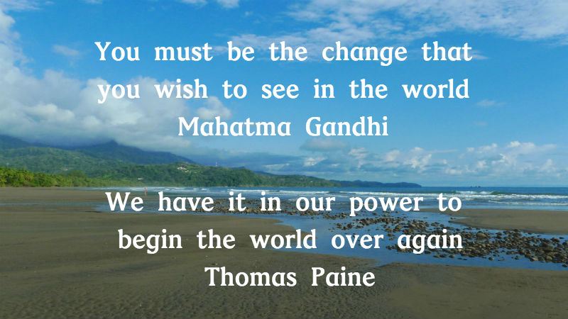 be-the-change-gandhi-and-t-paine