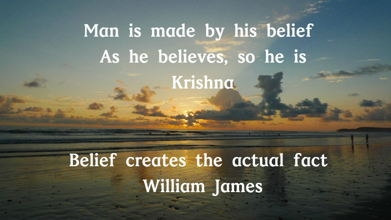 loa-quote-by-krishna-and-w-james