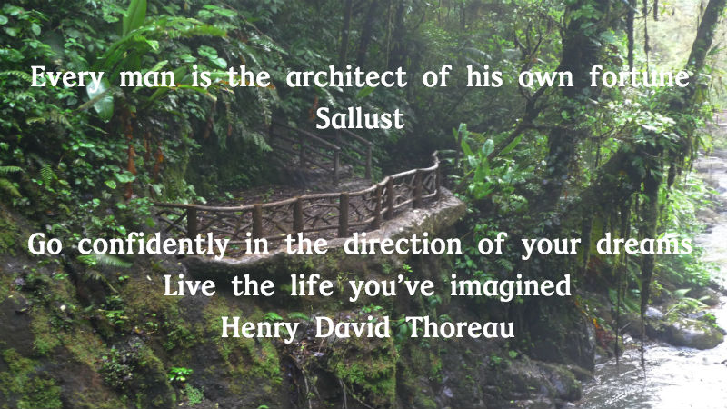loa-quotes-sallust-and-hd-thoreau