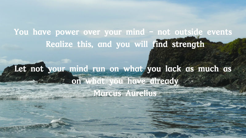 loa-quotes-by-marcus-aurelius