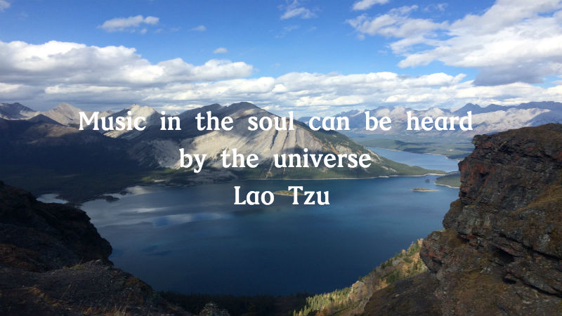 lao-tzu-music-in-the-soul