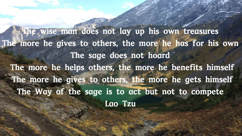 lao-tzu-the-way-of-the-sage