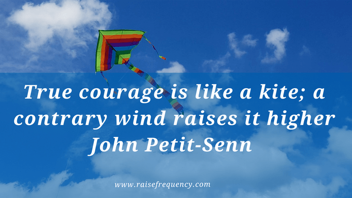 True-courage-quote-by-John-Petit-Senn.png