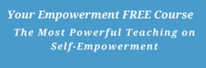 Your Empowerment Course