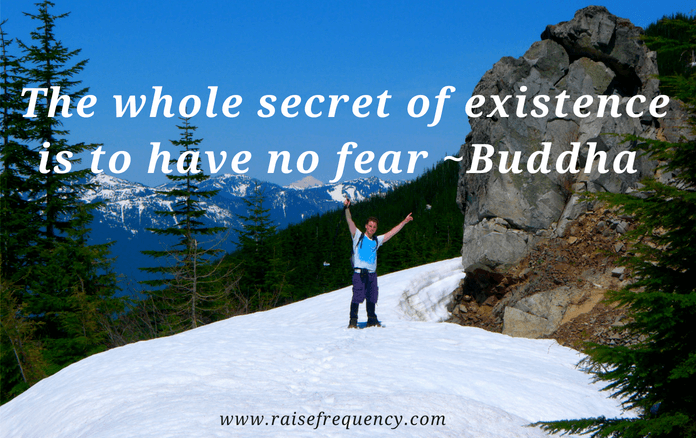 Empowering quotes – The whole secret … quote by Buddha